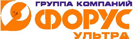ФОРУСультра